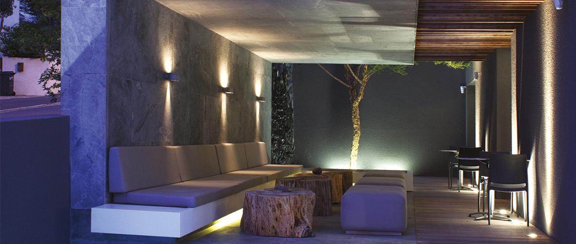 Bathroom Lights Perth lanark trading, perth's leading led supplier of lighting, fans