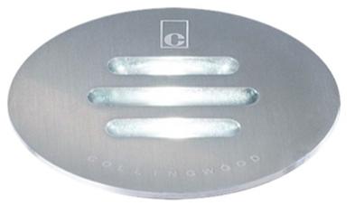 GL021