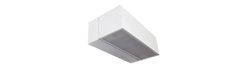 SM wall light