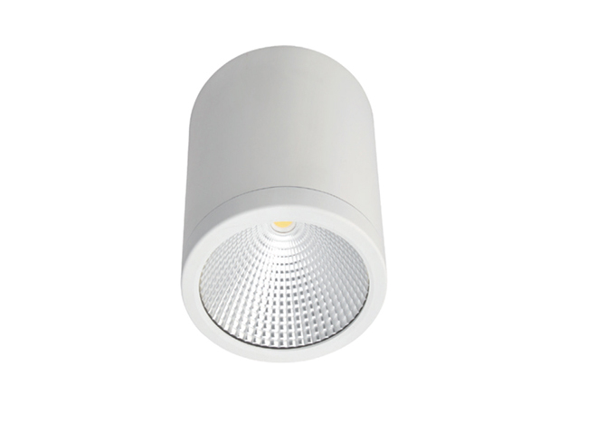 Lanark led surface mounted ceiling light lancobsmwh15w3k lanark led surface mounted ceiling light lancobsmwh15w3k lancobsmwh15w4k aloadofball Image collections